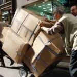Frugal Moving Tips – How to Save Money on Your Next Move