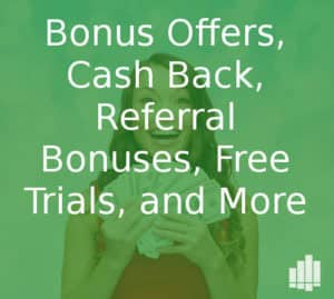 free money bonus offers rebates more