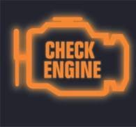 Check Engine Light On? Get it Diagnosed Free - Cash Money Life