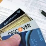 Changes to the Credit Card Industry – Credit CARD Act of 2009