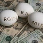 How to Start a Roth IRA and What to Look for in a Custodian