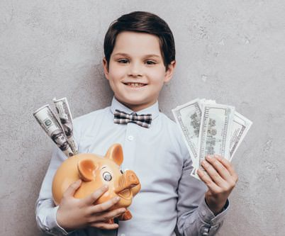Best Online Savings Accounts with High Yield Returns