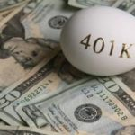 401k Rollover – How to Roll Your 401k Plan into an IRA