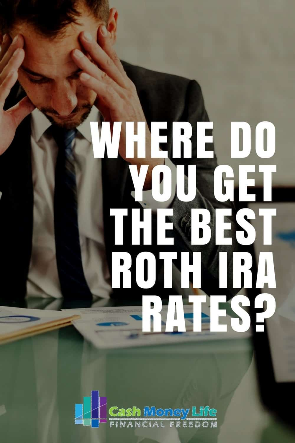 3 questions to consider before opening an IRA CD