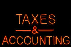 Do you need to hire an accountant?