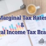 2019 Federal Tax Brackets – How to Use Marginal Tax Rates to Your Advantage