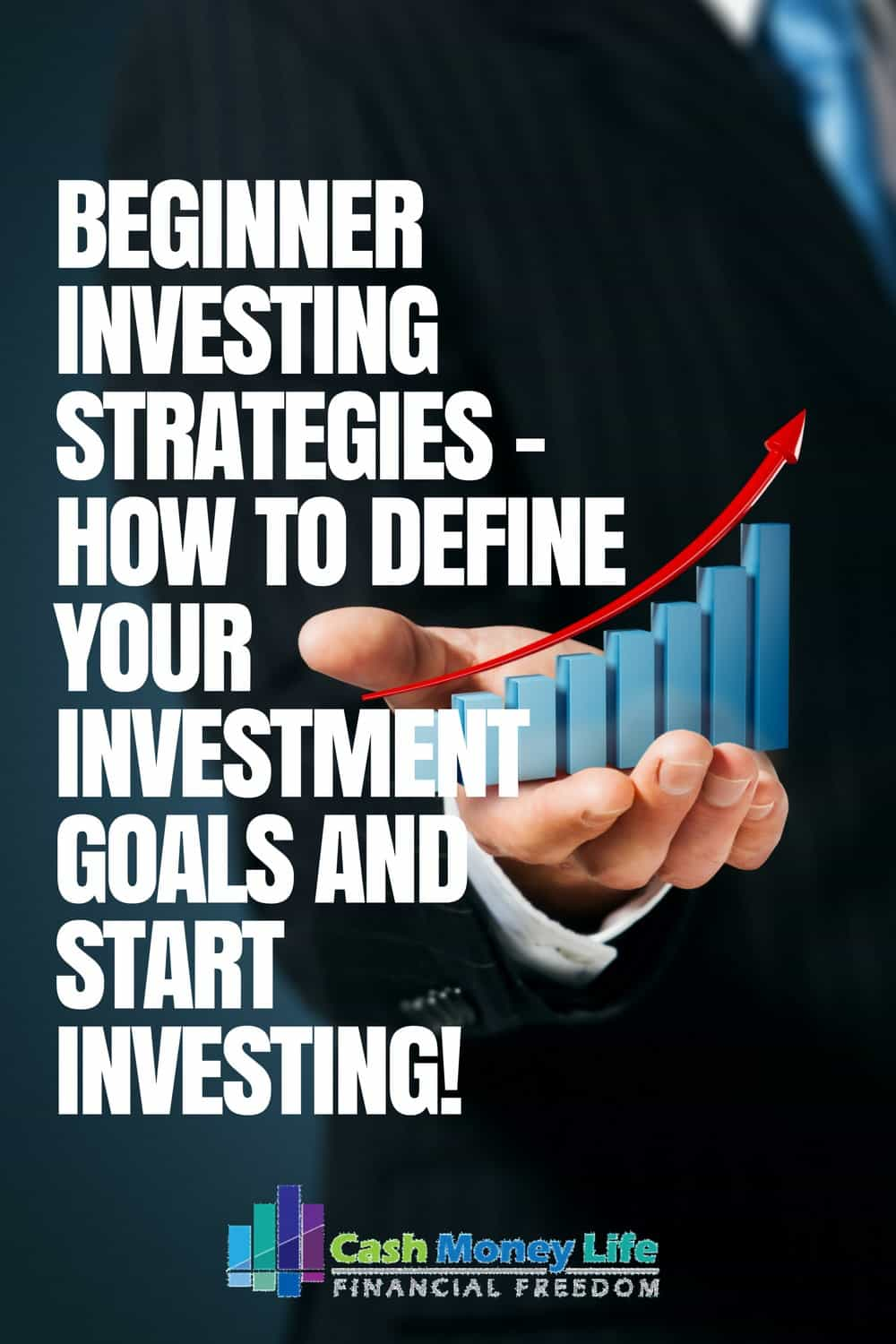 Beginner Investing Strategies