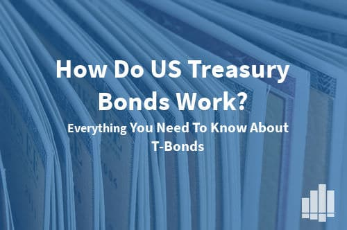 picture of what treasury bonds are