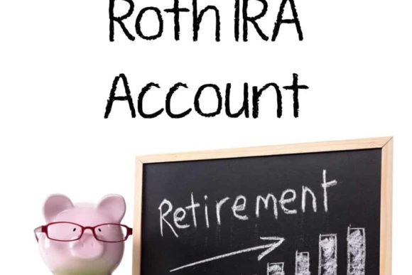 Best Roth IRA Companies - where to open an IRA