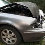 How To Find Affordable Auto Insurance Rates