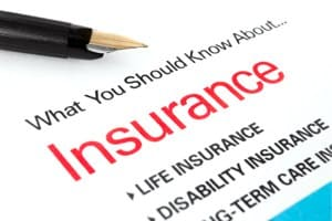 Life Insurance, Part of a Comprehensive Financial Plan