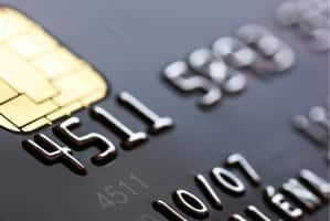 Are You Average When it Comes to Credit Card Debt?