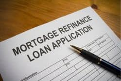 The real cost of refinancing your home