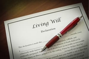 Estate Planning Basics – The Minimum You Need to Ensure Your Wishes Are Carried Out