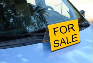 How to Sell Your Car Yourself – Tips to Get the Most Value