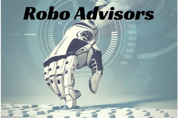 Investing with Robo Advisors
