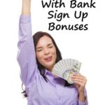 Best Bank Bonus Offers For 2021