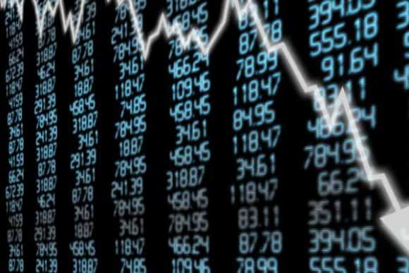 How to Protect Your Investments in a Downturn
