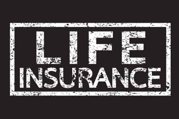 accelerated death benefit rider for life insurance