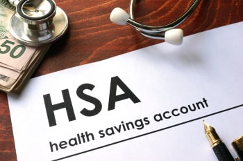 2019 HSA Contribution Limits, Deadlines, and IRS Rules